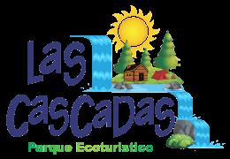 Las Cascadas Parque Ecoturistico y Recreativo